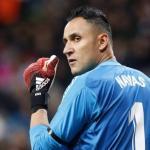 Keylor Navas pudiera seguir en el Real Madrid / Gol Digital