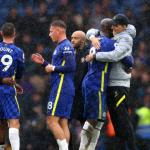 El Chelsea le batallará un fichaje al Liverpool y el Manchester United