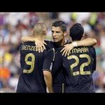 Cristiano Ronaldo/ Lainformacion.com/ Agencia EFE