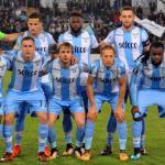 La Lazio muestra interés en Arjen Robben/ livefutbol.com