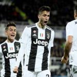 Juventus / Goal