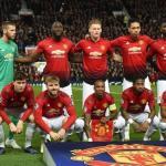 Manchester United quiere cambiar a Lukaku por Icardi con el Inter / Depor