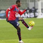 El Milan sigue a uno de los jóvenes talentos más importantes de Francia