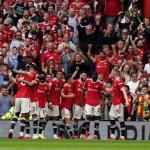 Los 7 jugadores que quiere vender el United - Foto: Eluniverso.com