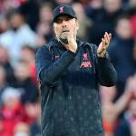 Fichajes Liverpool: La descomunal promesa que desea Klopp