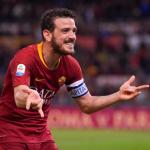 A Florenzi le aparece una opción para quedarse en la Serie A / Eldesmarque.com
