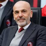 """El AC Milan sigue acumulando objetivos para su mediapunta """"Foto: AS"""""""