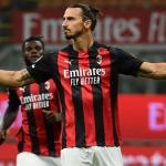 Análisis | El nuevo rol de Zlatan Ibrahimovic en el Milan