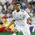 El Madrid quiere que Achraf renueve cuanto antes | El Español
