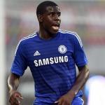 Acuerdo entre Chelsea y West Ham por Zouma / Besoccer.com