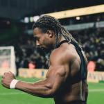 Adama Traoré elige la Selección Española / Futbolsapiens