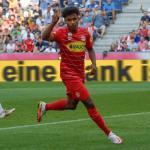 El Wolfsburgo se mete en la puja por Adeyemi, objetivo del Dortmund