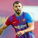 Fichajes Barcelona: El PSG quiere a Agüero y ofrece un intercambio de estrellas