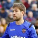 Aitor Fernández podría irse al Athletic por un precio irrisorio