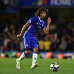 El Chelsea empieza a fijar objetivos | BeSoccer