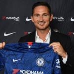 El sueño de Lampard para el Chelsea | Mundo Deportivo
