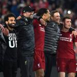 Alberto Moreno y Daniel Sturridge se marchan del Liverpool / Elpais.com