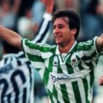 La rajada de Alfonso Pérez por la gestión del Real Betis