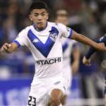 """El once más valioso de la Superliga argentina """"Foto: Olé"""""""