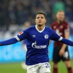 Amine Harit, la ganga del Villarreal con el descenso del Schalke