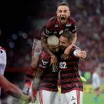 """Análisis de la Final de la Copa Libertadores 2019: Flamengo - River Plate """"Foto: La Voz de Jujuy"""""""