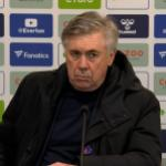 El Everton tiene en la mira a dos jdescartes del Tottenham