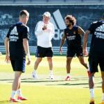 ÚLTIMA HORA en el mercado de fichajes: La próxima venta del Real Madrid después de Varane