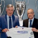 Fichajes Real Madrid: La gran limpieza que se prepara en Chamartín