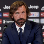 """Los 3 entrenadores que quiere la Juventus de Turín para sustituir a Pirlo """"Foto: Corriere della Sera"""""""