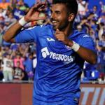Ángel explica por qué no fichó por el Barcelona / Elmundo.es