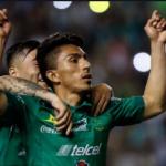 """Un nuevo objetivo para la delantera de Boca Juniors """"Foto: El Comercio"""""""