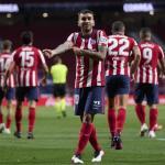 Ángel Correa: El atacante más infravalorado de La Liga