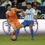 Antoñin nuevo jugador del Granada / Laliga