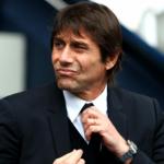 """Dos salidas confirmadas en el Inter de Milán """"Foto: Telegraph"""""""
