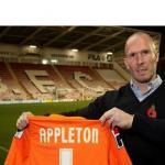 Appleton/blackpoolfc.co.uk