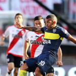 """""""Los jugadores que acaban contrato en Argentina. Foto: Getty Images"""""""