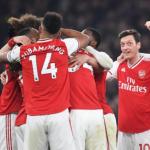 """OFICIAL: el Arsenal confirmó su segundo fichaje del verano """"Foto: Sky Sports"""""""