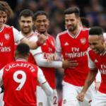 El Arsenal prepara una oferta para un portero de La Liga | FOTO: ARSENAL
