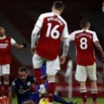 El Arsenal se mete en la puja por un verdugo del Real Madrid