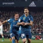 Vuelve el fútbol, vuelve el Fantasy