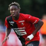 Así es Brandon Soppy, la nueva joya que sigue Monchi / Futbolfrances.com