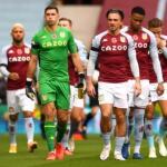 """Los tres fichajes que quiere cerrar el Aston Villa para clasificarse para Europa """"Foto: Premier League"""""""