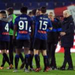 ¿Cómo juega la Atalanta, rival del Real Madrid en Champions?
