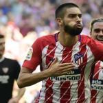 Fichajes Atlético: El fichaje más importante - Foto: ABC