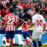 """""""Los seis equipos europeos que no han perdido tras la vuelta del fútbol. Foto: Getty Images"""""""