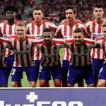 La paciencia del Atlético con dos salidas urgentes