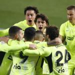 La opción de Zidane en el Atlético para reemplazar a Ramos