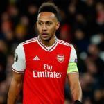 Fin del culebrón: Aubameyang renovará con el Arsenal