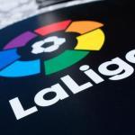 La Liga / Youtube