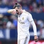 Bale merece ser despedido del Real Madrid / lasexta.com